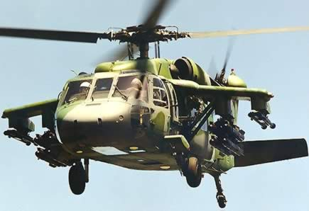 http://helicopters.narod.ru/images/uh60.jpg
